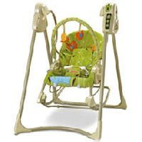 swing weight limit the baby travel company