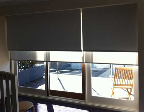 What Does Light Filtering Blinds Mean Home Design