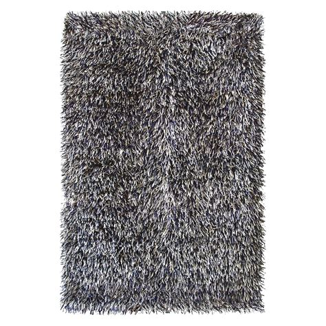 foreign accents rugs foreign accents elementz fettuccine rug area rugs at hayneedle