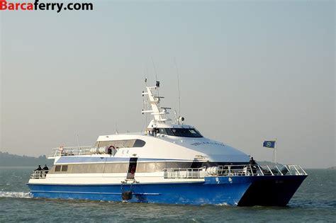 ferry jie www barcaferry