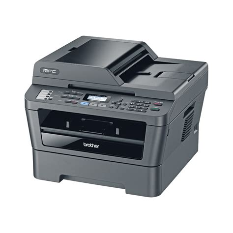 mfc 7860dw mono laser all in one duplex fax network