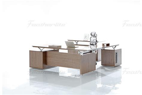 Designer Desks Signature Office Desks Storage Units Amp Storage Cabinets