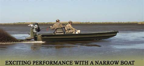 23 hp vanguard mud motor 23 hp vanguard longtail go manufacturers