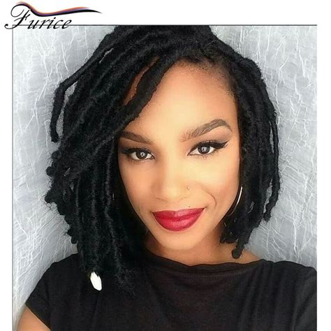 how to pack short braids best 25 short crochet braids ideas on pinterest short