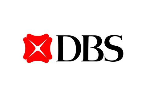 Content Strategy Creation For Dbs Marketing