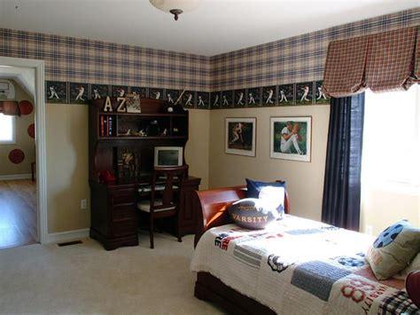baseball themed bedrooms baseball theme room kid s room pinterest