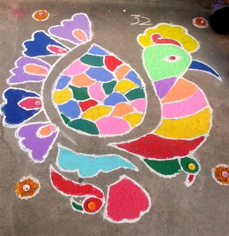 themes rangoli competition rangoli designs for competition with themes 2018