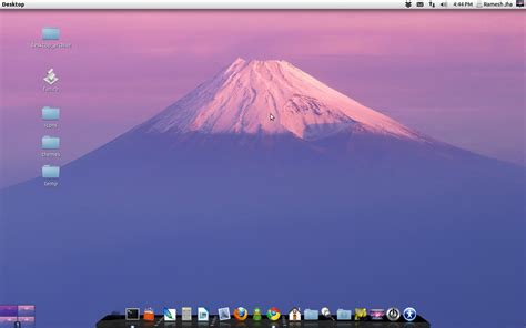 gnome themes mac os x how to install mac os x lion theme in ubuntu 11 10 12 04