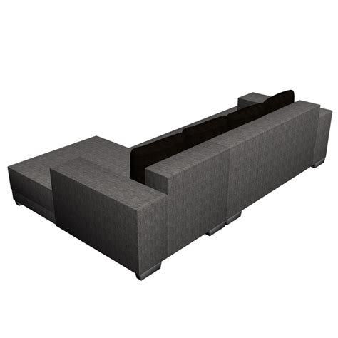 l form l form sofa design and decorate your room in 3d
