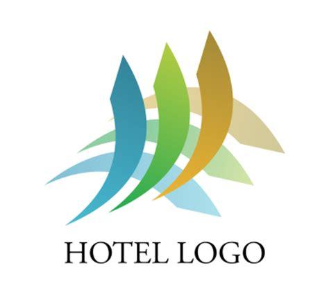 free hotel logo design hotel logo related keywords suggestions hotel logo