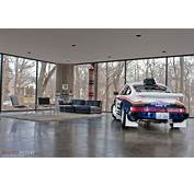 Rothmans Rally Car Reproduction On Ebay German Cars For