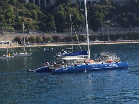 catamaran for charter charter catamaran ninah motor boat rentals sailing boat