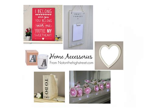 home accessories list home accessories wish list uk family travel lifestyle blog bump to baby