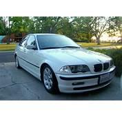 2001 BMW 3 Series  Exterior Pictures CarGurus