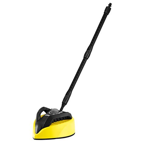karcher patio cleaner attachment jet washers shop for cheap garden tools and save