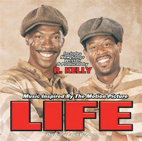 biography film music life soundtrack from the motion picture