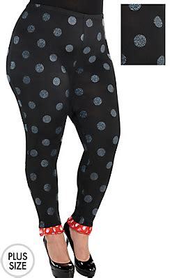 plus size patterned leggings uk plus size leggings with pattern plus size womens clothing