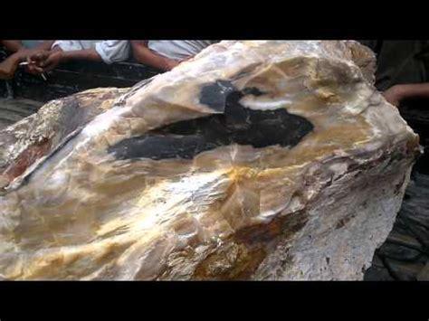 Batu Akik Reflesia batu akik orange raflesia bengkulu high quality i