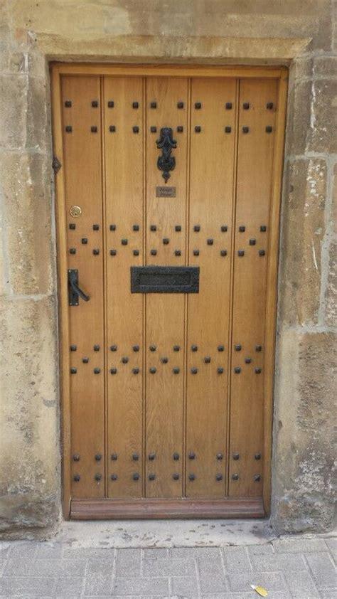 61 Best Door Furniture For Cottage Doors Images On Pinterest Cottage Door Furniture