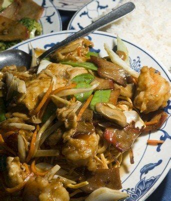 chinese tamales asian food pinterest more best 61 best images about chinese food comida china on