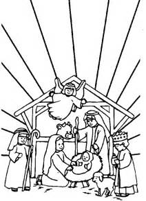 what does the color black in the bible bible coloring pages coloring town