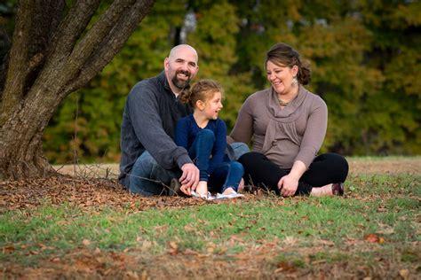family shot aperture 4 secrets for how to get tack sharp photos