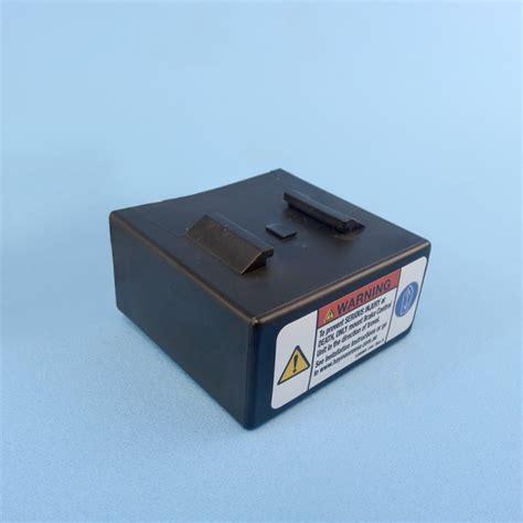 reese trailer brake controller wiring diagram wiring