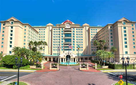 A Hotel In photos hotels in orlando fl florida hotel and