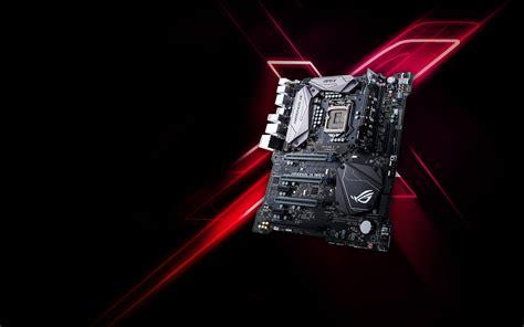 Asus Maximus Ix Apex rog maximus ix apex motherboards asus global