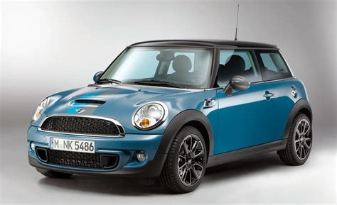 mini cooper fast cars under 30k both new and used car news new