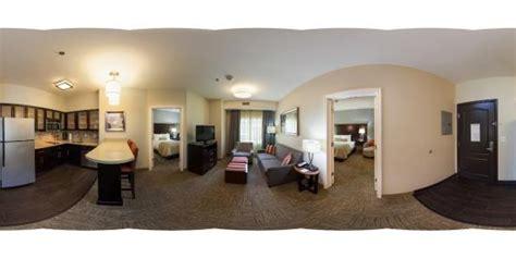 staybridge suites 2 bedroom suite one bedroom suite picture of staybridge suites tyler