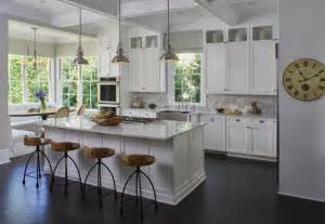 best kitchen designs in the world thelakehouseva