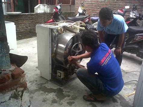 melepas kapasitor mesin cuci ciri kapasitor mesin cuci rusak 28 images kapasitor mesin basuh manual 28 images cara ciri