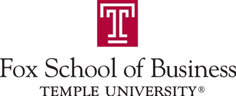 Http Www Fox Temple Edu Mba Mba How To Apply by Colleges And Universities Urisa