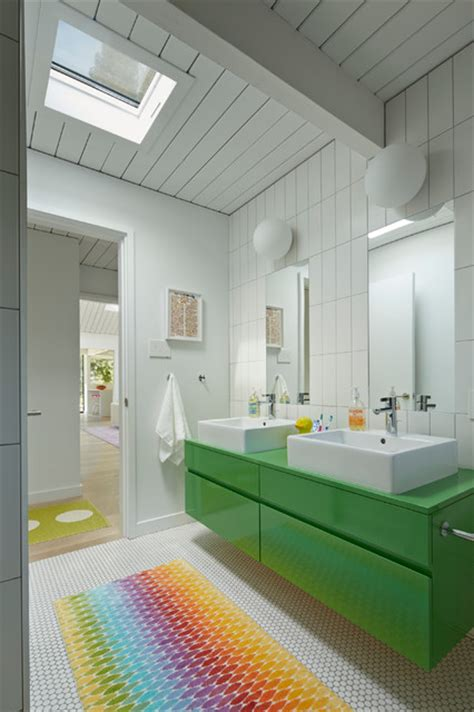 eichler bathroom remodel finlay eichler major remodel midcentury bathroom san