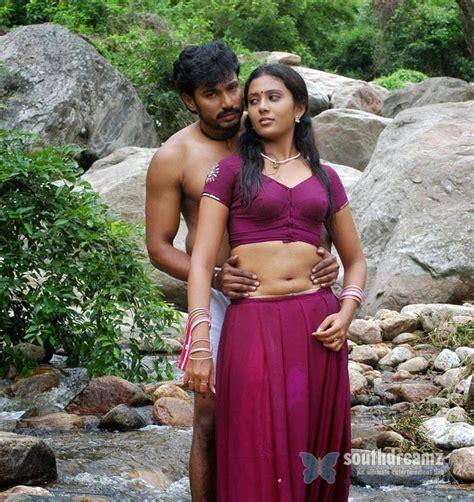judul film india hot 2014 south indian hot movie stills www pixshark com images