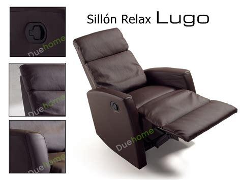 sillon relax reclinable sillon relax reclinable marron ebay