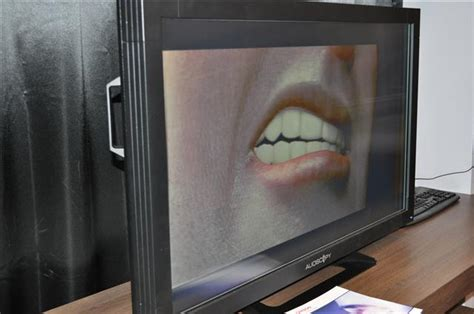 Tv Toshiba Desember best stories 3d tv without glasses