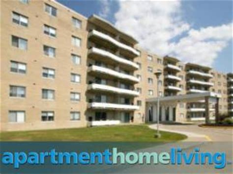 granada gardens apartments warrensville heights