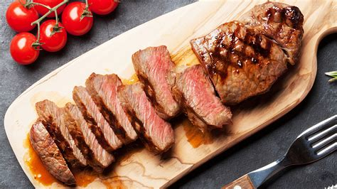 How To Grill Filet Steak by Grilling Thin Filet Mignon