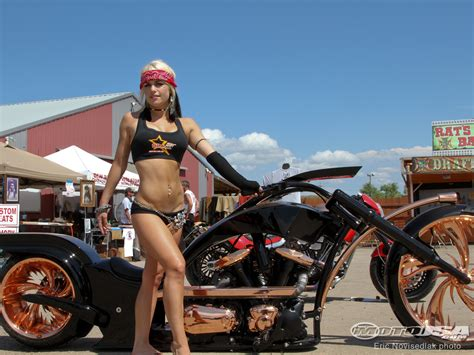 little sturgis rally and races 2014 little sturgis kentucky 2014 sturgis rally preview motorcycle usa