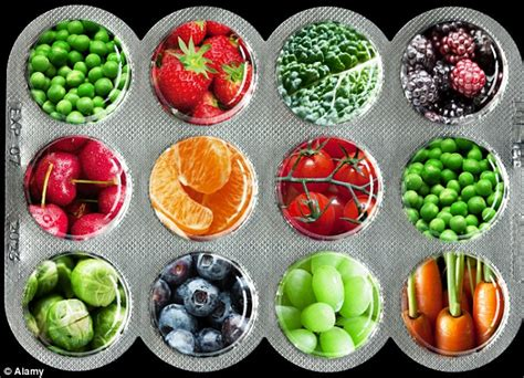 vegetables a diabetic can eat image gallery healthy fruits for diabetics