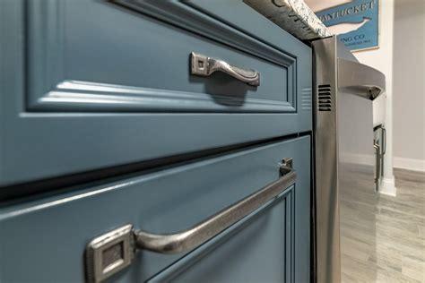cheap lights dallas tx discount kitchen cabinets dallas tx solid wood furniture