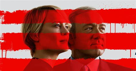 house of cards 5 house of cards saison 5 les underwood s 232 ment la terreur critique brain damaged