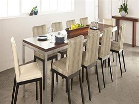 trendy small dining room sets bestartisticinteriors