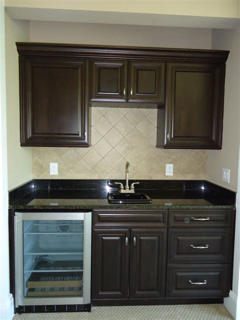 built in bar cabinets for home wet bar cabinets home depot improbable 1000 images about