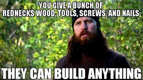 Duck Dynasty Memes - duck dynasty meme 8 heavy com