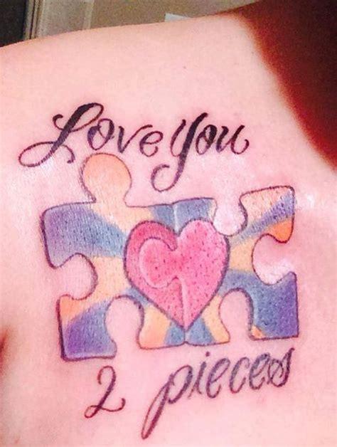 tattoo quotes brisbane the 25 best westside tattoo ideas on pinterest tattoo