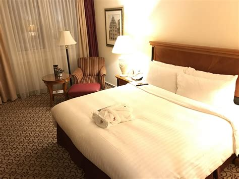 marriott bett hotel review marriott leipzig insideflyer de