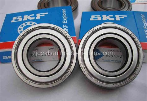 Bearing 61804 Timken china skf bearing 6205 zz china original skf